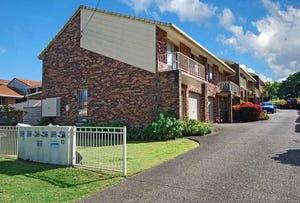6/13 Margaret Street, Tweed Heads, NSW 2485