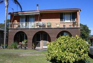 1 & 2/4 Mermaid Crescent, Port Macquarie, NSW 2444