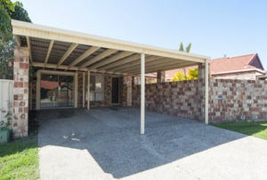 15 Matisse Court, Coombabah, Qld 4216