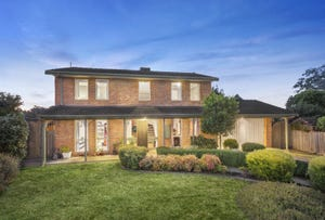 4 Navel Row, Doncaster East, Vic 3109
