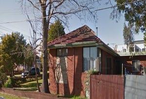 5 Michael Avenue, Belfield, NSW 2191