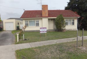 1 Sinclair Ave, Morwell, Vic 3840