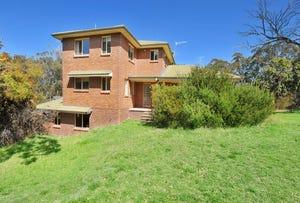 154 Invergowrie Road, Armidale, NSW 2350