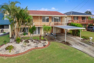 24 NORLYN AVENUE, Ballina, NSW 2478