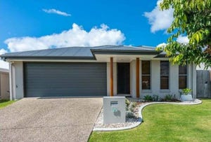 12 Flindersia Place, Mountain Creek, Qld 4557