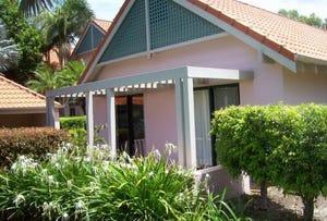Unit 1315/1315 Club Villas, Laguna Quays, Qld 4800