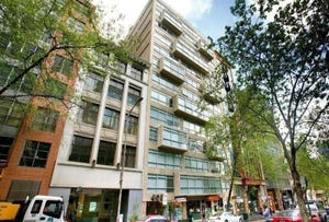 806/408 Lonsdale Street, Melbourne, Vic 3000