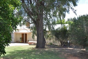 371 Virgo Road, Waikerie, SA 5330
