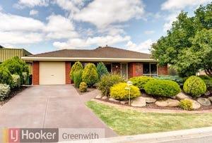 18 Gray Court, Greenwith, SA 5125