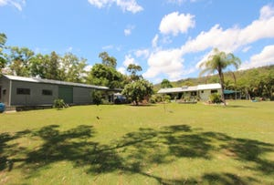 33 Country Road, Nome, Qld 4816