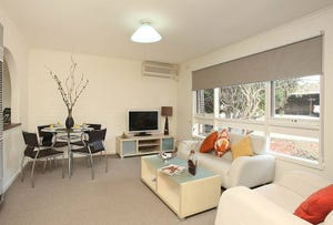 7/73 Dorking Road, Box Hill North, Vic 3129