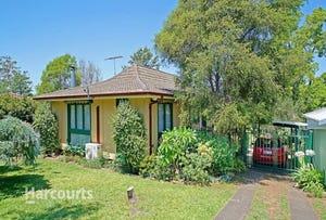 14 Phillip Street, Campbelltown, NSW 2560