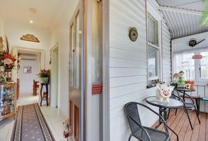 79 Gormanston Road, Moonah, Tas 7009