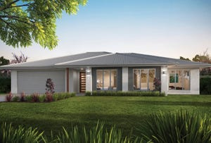 Lot 230 Meath Crescent, Nudgee, Qld 4014
