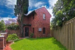 3 Govett Street, Randwick, NSW 2031