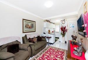 3/102 McMasters Road, Woy Woy, NSW 2256