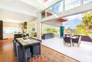 12 Morandoo Rd, Elanora Heights, NSW 2101