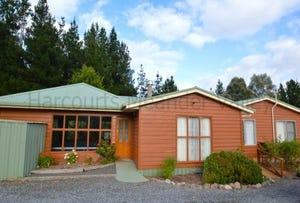 31 Union Bridge Road, Mole Creek, Tas 7304