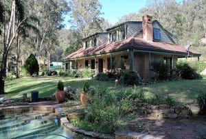 Lot 1662/128 Christina Street, Wollombi, NSW 2325