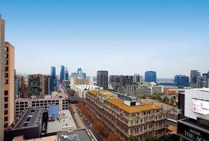 1612/620 Collins, Melbourne, Vic 3000