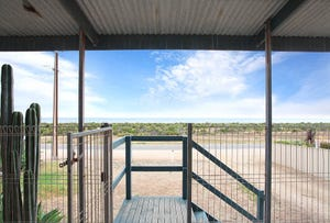 18 Tiddy Widdy Beach Road, Tiddy Widdy Beach, SA 5571