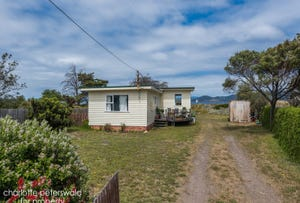 13 Jervis Street, South Arm, Tas 7022