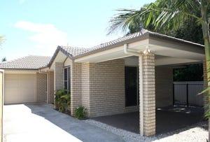 2/45 O'Grady's Lane, Yamba, NSW 2464