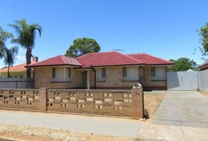 123 Harvey Road, Elizabeth Grove, SA 5112