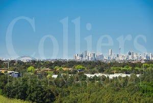1 Australia Avenue, Homebush, NSW 2140