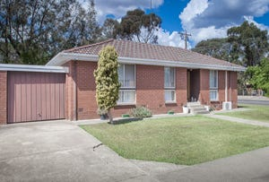 Unit 6/ 56 Fersfield Road, Gisborne, Vic 3437