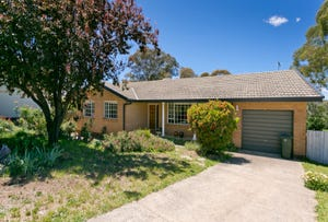 11 Jarvis Street, Macquarie, ACT 2614