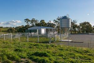 280 Craigs Rd, Taralga, NSW 2580