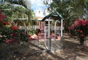200 Gill Street, Charters Towers, Qld 4820