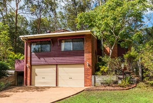 11 Forest Street, Daisy Hill, Qld 4127