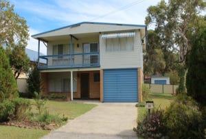 18 Rosemary Row, Rathmines, NSW 2283