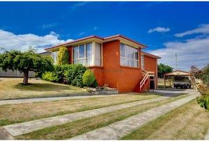 3 Greenway Avenue, Devonport, Tas 7310
