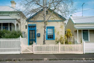 18 McConnell Street, Kensington, Vic 3031