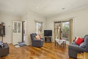 63A Maggs Street, Doncaster East, Vic 3109