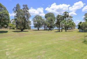 36 Cromarty Road, Soldiers Point, NSW 2317