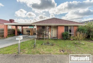 12 Nyarrin Place, Cranbourne West, Vic 3977
