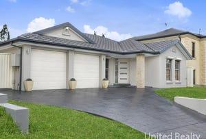 49 Hackett Road, Abbotsbury, NSW 2176