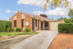 7 Camfield Place, Florey, ACT 2615