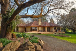 54 Woodlands Road (Kenton Valley), Gumeracha, SA 5233