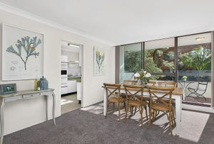 7/4 Amherst Street, Cammeray, NSW 2062
