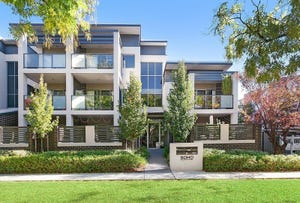 18/9 Wedge Crescent, Turner, ACT 2612