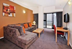 1514/474 Flinders Street, Melbourne, Vic 3000