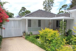 70 Kedumba Crescent, North Turramurra, NSW 2074