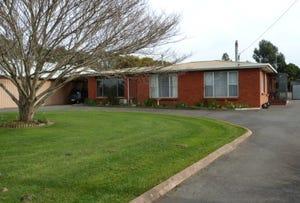112 Oldina Road, Wynyard, Tas 7325