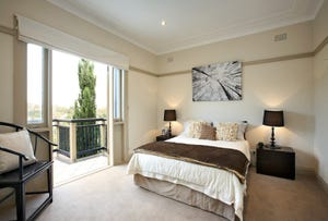 3/387 Alfred Street, Neutral Bay, NSW 2089