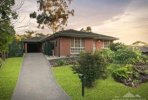 25 Bottlebrush Drive, Glenning Valley, NSW 2261